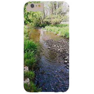 Arroyo en Irlanda Funda Barely There iPhone 6 Plus