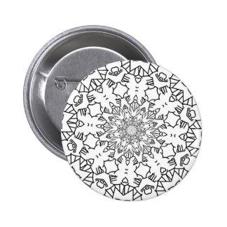 ART. ABSTRACTO PINS