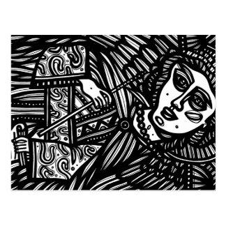 ARTE (1621) .jpg Postal