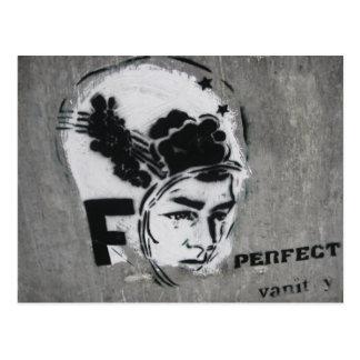 arte 1 de la calle postal