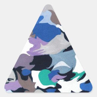 arte 1.jpg pegatina triangular
