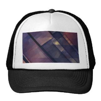 arte 5 del pixel gorra