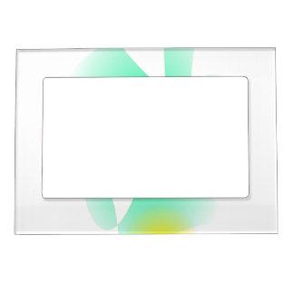 Arte abstracto calificado simple