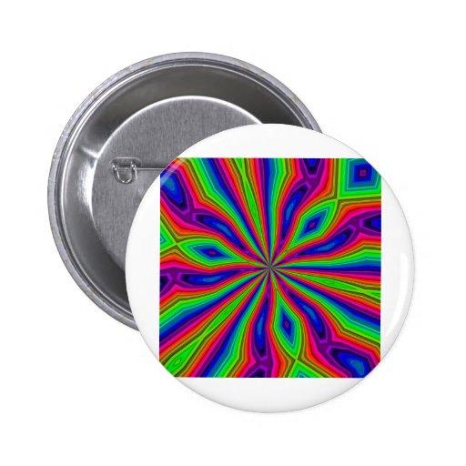 ARTE ABSTRACTO PINS