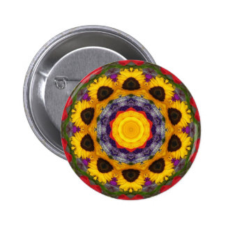 ARTE ABSTRACTO PIN