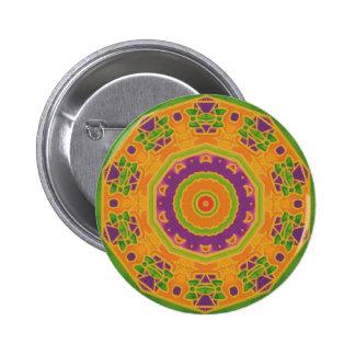 ARTE ABSTRACTO) PINS