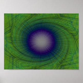 Arte abstracto, el arte del concepto