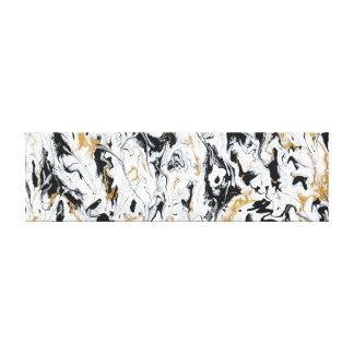"Arte abstracto - ""Nouveau """
