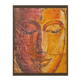 Arte de Buda