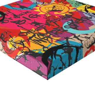 arte de la lona 12x12