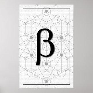 Arte de la matemáticas - beta