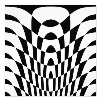 Arte de Op. Sys. del vintage del tigre 80s de Core Comunicado