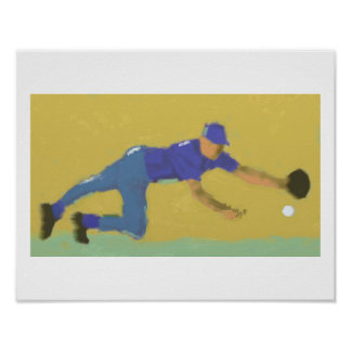 Arte del béisbol 2