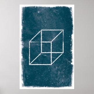 Arte del cubo