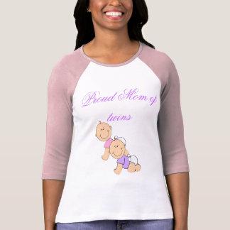 Arte del destino de la celebración del cumpleaños camiseta