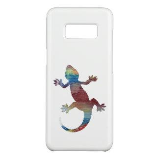Arte del Gecko Funda De Case-Mate Para Samsung Galaxy S8