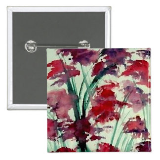 Arte floral moderno de CricketDiane Pins
