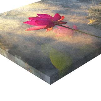 Arte fotográfico -11 del Fairyland de Lotus