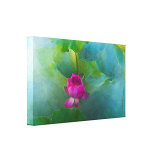 Arte fotográfico -13 del Fairyland de Lotus