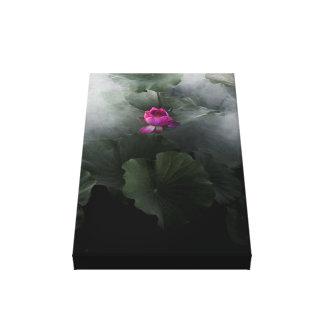 Arte fotográfico -14 del Fairyland de Lotus