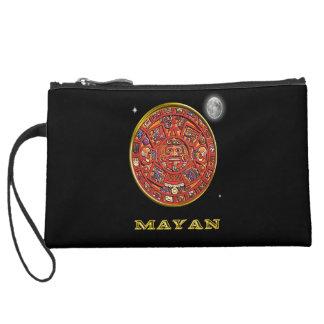 Arte maya