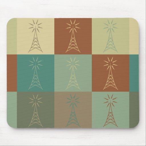 Aficionados a la radio busco buenos programas!!!!! -