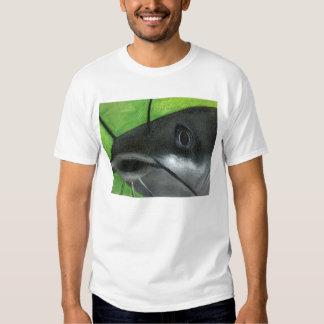 Arte que gana de T. Berhorst - grado 12 Camisas