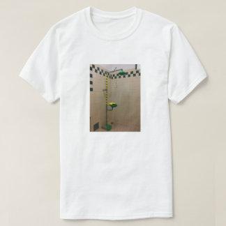 Arte VA 2017 de Idyllwild Camiseta