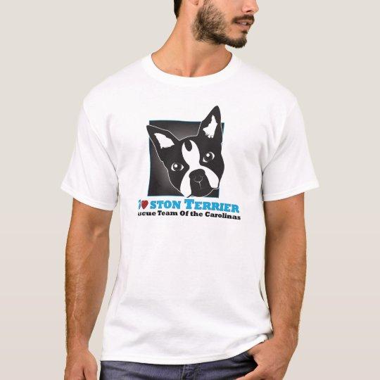 Artículos de BTRTOC Camiseta