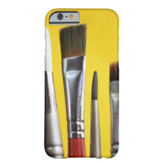 Artista Funda Barely There iPhone 6