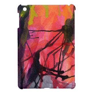 Artistic Texture, Colour Pattern