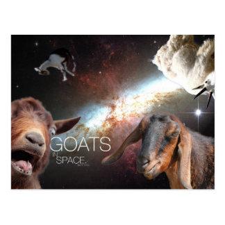 as de Goats.In.Sp Postal