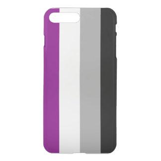 Asexual Funda Para iPhone 7 Plus