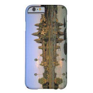 Asia, Camboya, Siem Reap. Angkor Wat. 2 Funda De iPhone 6 Barely There