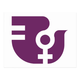 Associació Catalana de la Dona Postal
