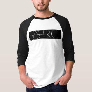 Astro 3/4 camisa con mangas (cazador de plata)
