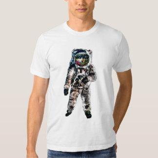 Astro Camisetas