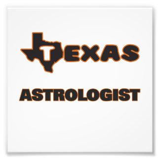 Astrologist de Tejas Fotografia