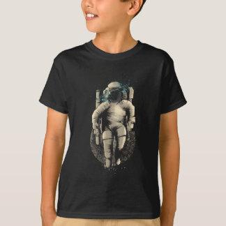 Astronout Camiseta