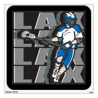 Ataque de LaCrosse
