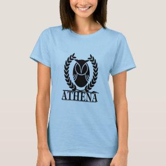 Athena - camisa de encargo