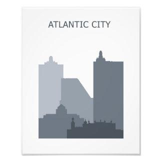 Atlantic City Foto