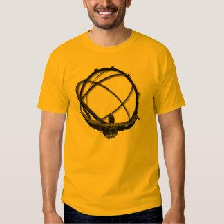 Atlas Camisetas