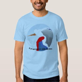 Atletismo - tiro con el mejor camisetas