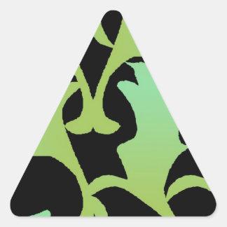 auge (2).jpg pegatinas triangulo
