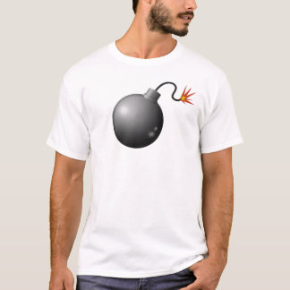 Auge Camiseta