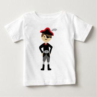 AugG15 Camisetas