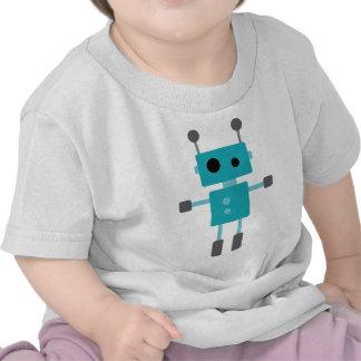 AugG18 Camiseta