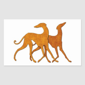 Regalos tuareg camisetas arte p sters y otras ideas de regalos zazzle - Adorno autoadhesivo ...