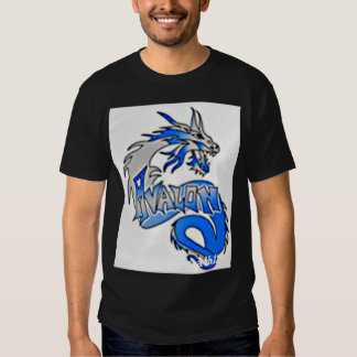 Avalon Aca-DEC (Wilykit) Camiseta